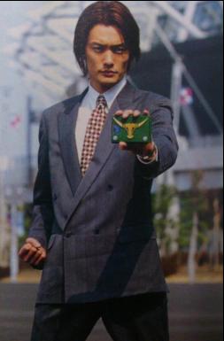 小田井涼平の画像 p1_15